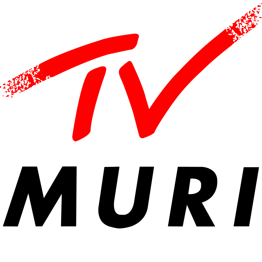 TV Muri