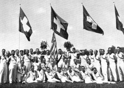 1947-TvMuri-01