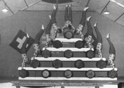 1971-TvMuri-01