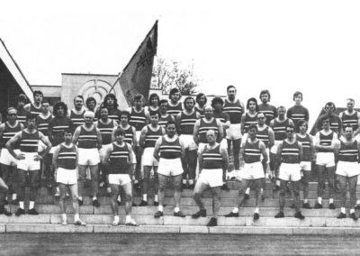 1973-TvMuri-01