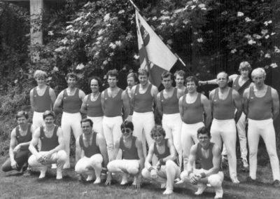 1985-TvMuri-01