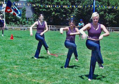 2003_KtfNiederwilGymnastik06