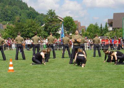2004_GymnastikGraenichen-01