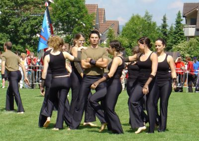 2004_GymnastikGraenichen-02
