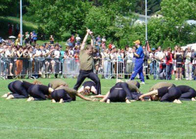 2004_GymnastikGraenichen-05
