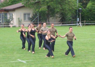 2004_SchenkenbergertalGymnastik-01