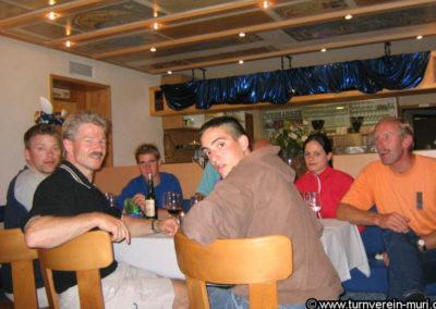 2004_Turnfahrt-05