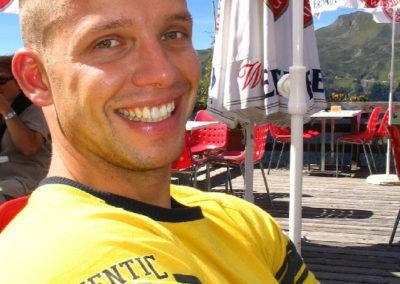 2004_Turnfahrt-01