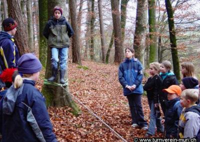 2004_Waldweihnacht-05