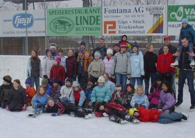 2005_EisschuhlaufenJugiMuri-03