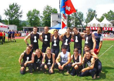 2005_KantonalturnfestGruppenbild-01