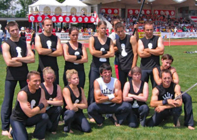 2005_KantonalturnfestGruppenbild-02