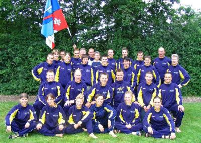 2005_KantonalturnfestGruppenbild-04