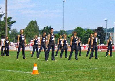 2005_KantonalturnfestZofingenGymnastik-03