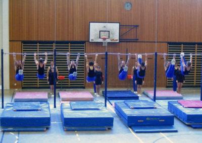 2005_KantonalturnfestZofingenReck-01