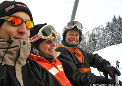 2005_SkiweekendUnterwasser-01