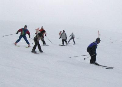 2005_SkiweekendUnterwasser-02