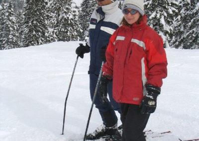 2005_SkiweekendUnterwasser-03