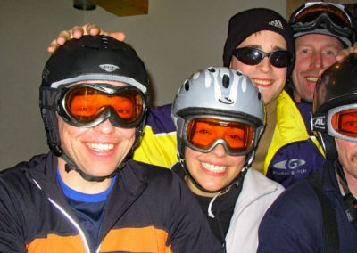 2005_SkiweekendUnterwasser-04