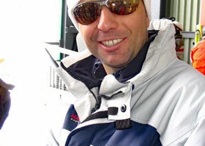 2005_Skiweekend-01