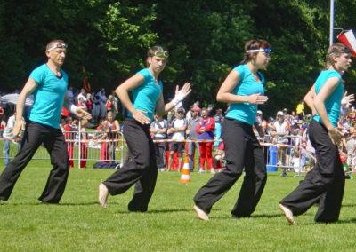 2006_GraenichenGymnastik-04