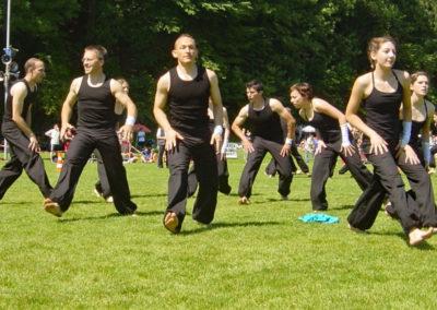 2006_GraenichenGymnastik-08