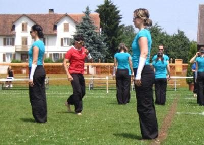 2006_KtfMerenschwandGymnastik-02