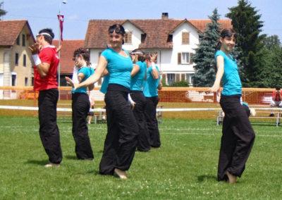 2006_KtfMerenschwandGymnastik-05