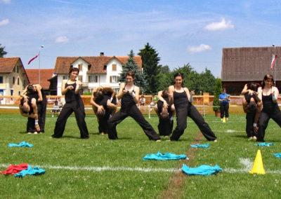 2006_KtfMerenschwandGymnastik-06