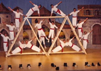 1984-TvMuri-01c