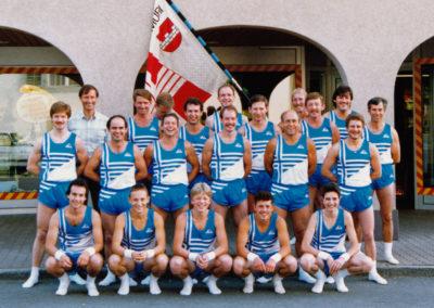1989-TvMuri-01c