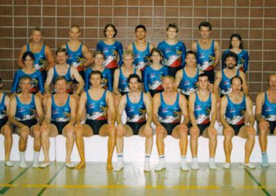 1998-TvMuri-02c