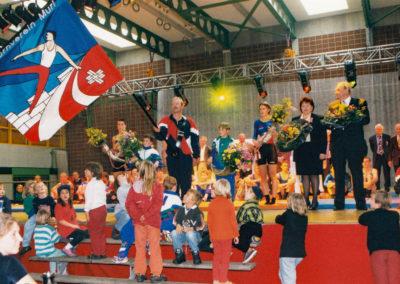 1998-TvMuri-11c