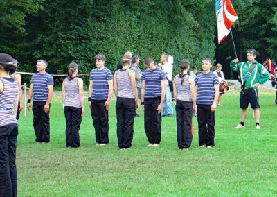 2007_EtfFrauenfeldGymnastik-02