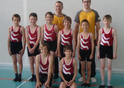 2007_LenzburgKliemcupK2