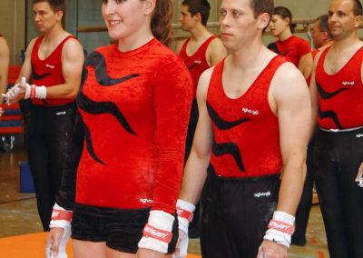 2008_FreiaemtercupSinsBarren-01