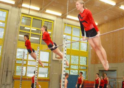 2008_FreiaemtercupSinsReck-08