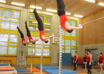 2008_FreiaemtercupSinsReck-09