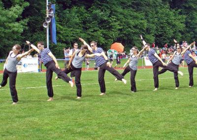 2008_KmvGraenichenGymnastik-03