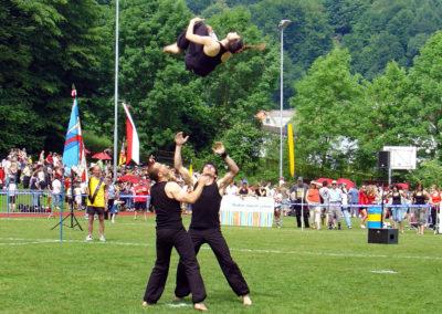 2008_KmvGraenichenGymnastik-09