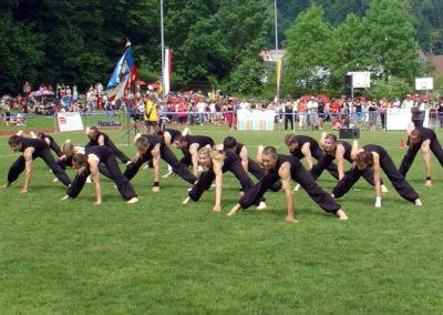 2008_KmvGraenichenGymnastik-11