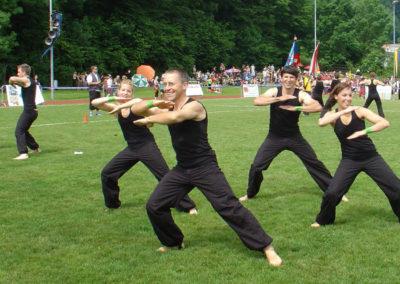 2008_KmvGraenichenGymnastik-13