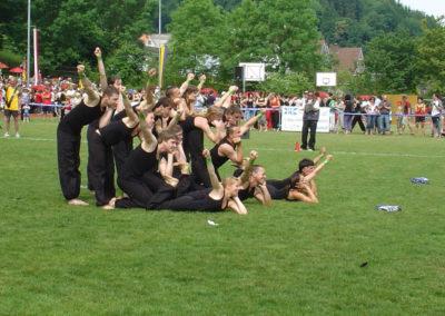 2008_KmvGraenichenGymnastik-16