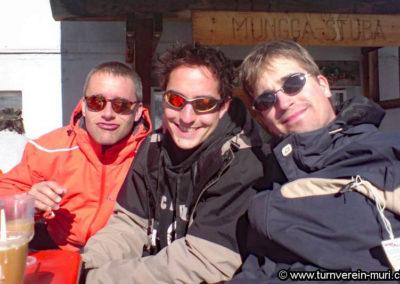 2008_SkiweekendSavognin-01