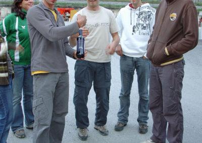 2008_TurnfahrtVisperterminen-02