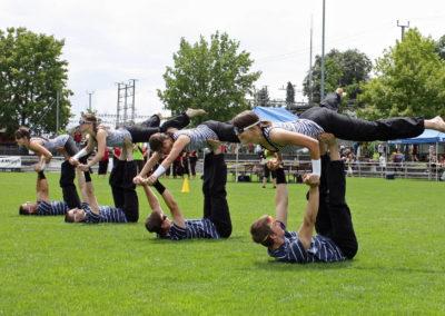 2009_RTF-GymnastikMuri-03