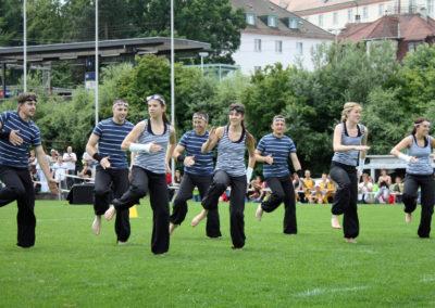 2009_RTF-GymnastikMuri-05