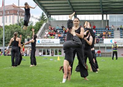 2009_RTF-GymnastikMuri-09
