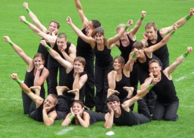 2009_RTF-GymnastikMuri-21