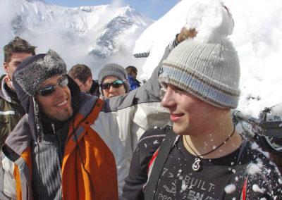 2009_SkiweekenFrutt-AndyJonas-01